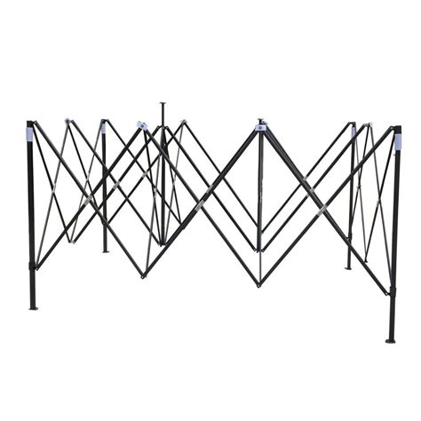pop  party tent canopy  american phoenix frame  ebay