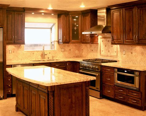 best warm white for kitchen cabinets kitchen amazing kitchen design concepts modern ideas