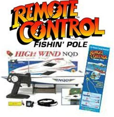 Remote Control Fishing Boat Bass Pro by Fishlander Gt Rod Reel Combos Gt Bass Pro 30 Remote