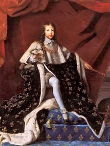 Louis 14 : louis xiv the sun king died 300 years ago today french moments ~ Orissabook.com Haus und Dekorationen