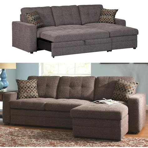 small sectional sleeper sofa small queen sleeper sofa inexpensive sleeper sofas
