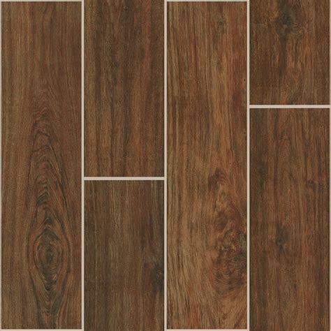 pebble floor tile lowes wood grain porcelain tile wood grain tile flooring apply