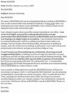 Best investment bank cover letter investment banking for Best investment letters