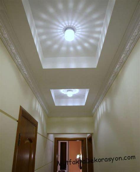 kitchen wall tile ideas koridor asma tavan pin olarak koridor asma tavan bir g