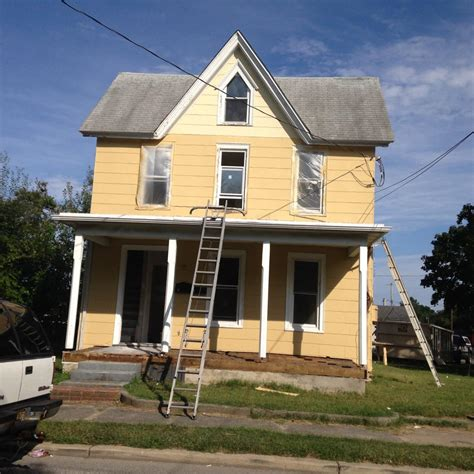 eastern shore painters commercial and residential