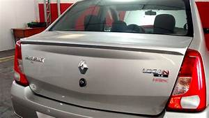N U00famero De Motor E Chassis Renault Logan