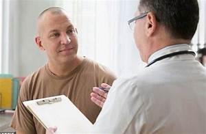 Какие симптомы при простатите у мужчин лечение