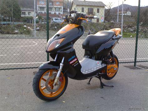 honda x8r bikepics 2007 honda x8r s