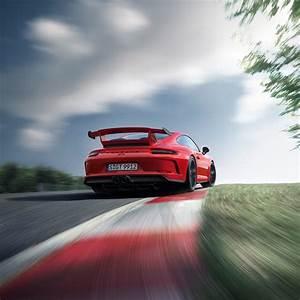 Porsche 911 Modelle : porsche 911 gt3 modelle porsche deutschland ~ Kayakingforconservation.com Haus und Dekorationen