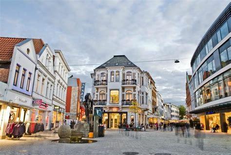 oldenburg    oldenburg germany tourism
