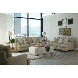 Furniture Jackson Tn