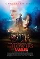 The Flowers of War - Rotten Tomatoes   War film, War ...