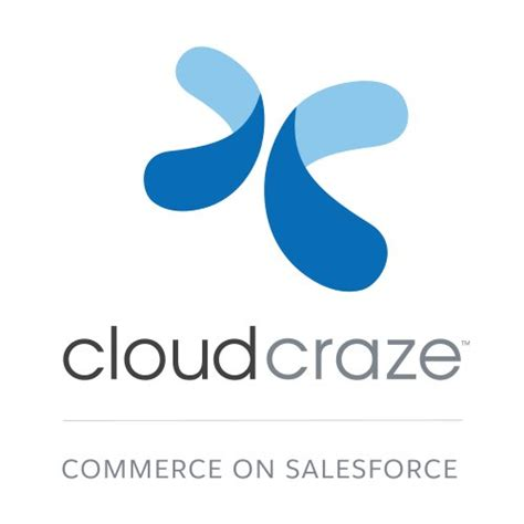 CloudCraze Raises $20M in Funding