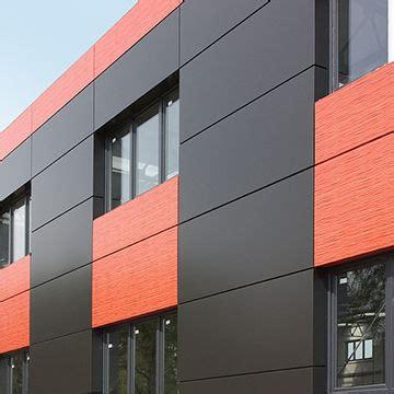 alucobest aluminum composite panel  maximum width  mm thickness  mm global