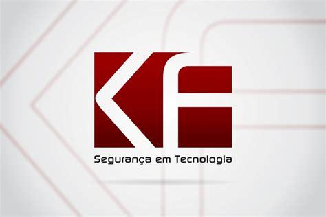 Logo Kf By Alanddney On Deviantart
