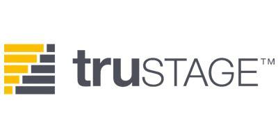 trustage life insurance review comparison true blue