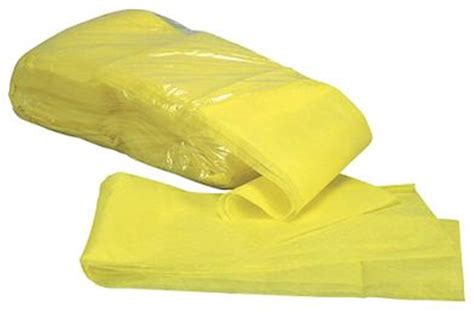 Image result for yellow dust cloths