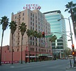 File:Hotel De Anza San Jose Palms.jpg - Wikipedia