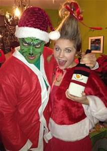 1000 images about Christmas Pub Crawl on Pinterest
