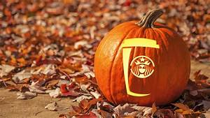 17 Pumpkin Carvings For Adults That Are Amazing Odes To