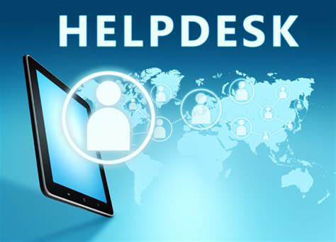 indeed help desk support innovative user training and help desk support