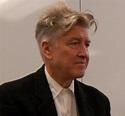 David Lynch - Wikipedia