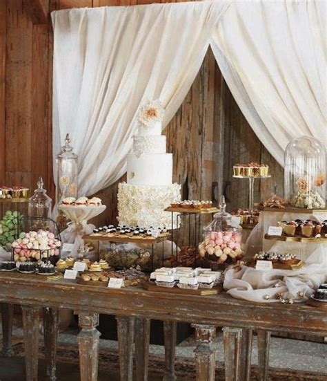 not shabby rustic creations by abby 17 best images about rustic with class quot barn farm quot weddings reception decor ideas on