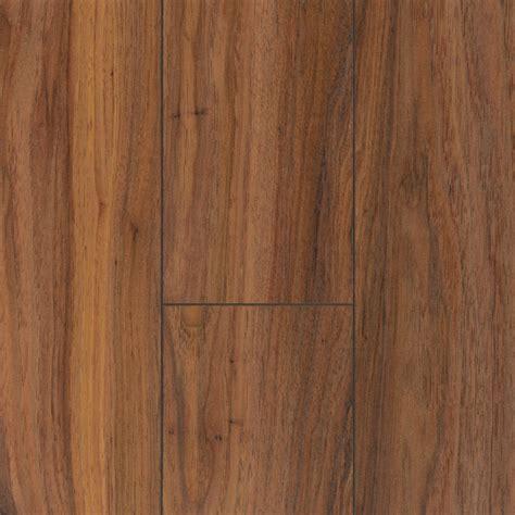 pecan laminate flooring valley forge delaware pecan laminate flooring by american concepts