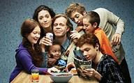 TV Criticism 2014: Shameless: Defying Television Stereotypes