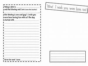 flat stanley template flat stanley39s travel journal With trip diary template
