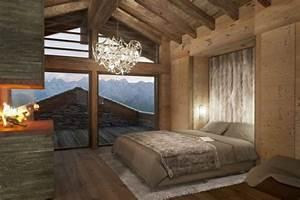 les 50 plus belles chambres de tous les temps astuces de With belle chambre a coucher