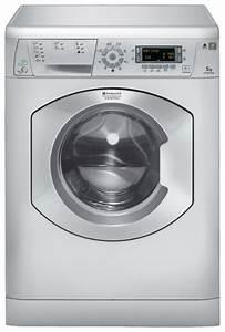 Hotpoint Ariston Waschmaschine : hotpoint ariston ecosd 109 s washing machine specs reviews and features ~ Frokenaadalensverden.com Haus und Dekorationen