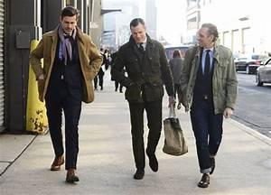 Dressing New York : how to dress like a new yorker ~ Dallasstarsshop.com Idées de Décoration