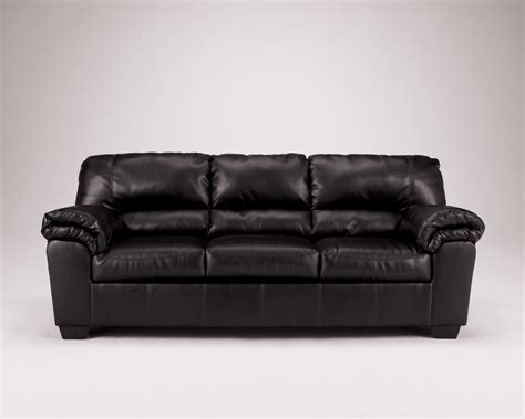 Sofa Loveseat Chair Set by Commando Sofa Loveseat And Chair Set Sofas