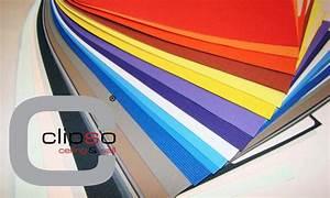 truc et astuce pour peindre un plafond pics photos With truc pour peinturer un plafond