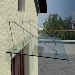 Vordach 300 X 200 : vordach trocken vor der haust r und im eingangsbereich ~ Sanjose-hotels-ca.com Haus und Dekorationen