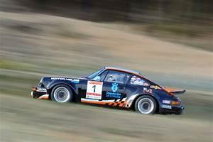 Rallye D Espagne : xes s ferreiro porsche gagne le 62e rallye costa brava ~ Medecine-chirurgie-esthetiques.com Avis de Voitures