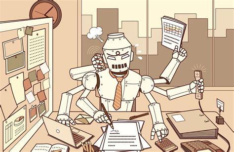 sam gov help desk where do humans outperform ai