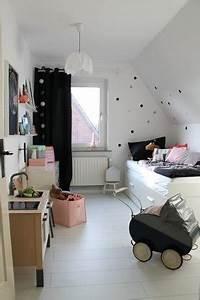 Kleine Couch Für Kinderzimmer : die besten ideen f r die wandgestaltung im kinderzimmer ~ Bigdaddyawards.com Haus und Dekorationen
