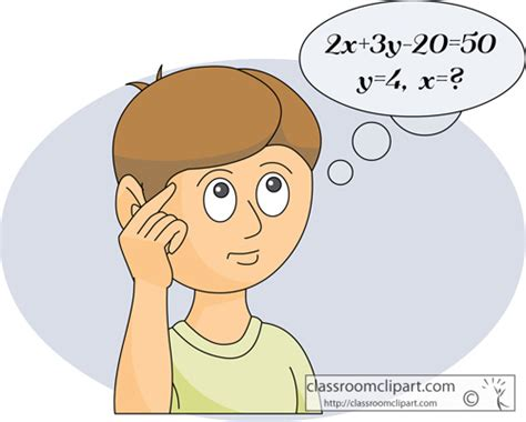 Solving_algebra_equation