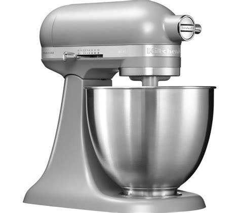Buy Kitchenaid Artisan Mini 5ksm3311xbfg Stand Mixer