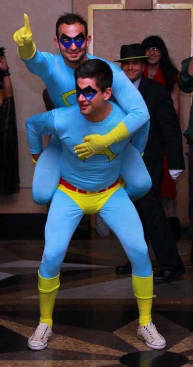 greatest halloween costumes  worldwideinterweb