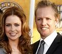 Lee Kirk Wiki [Jenna Fischer Husband], Age, Net Worth ...