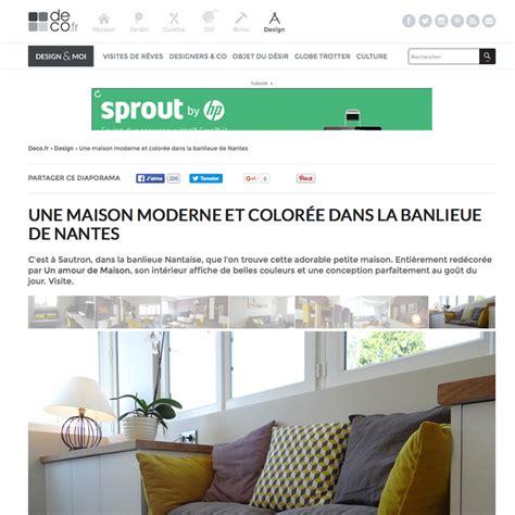 maison nantaise design - Ecosia