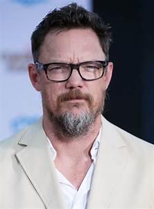 Matthew Lillard Picture 21 - Film Premiere of Guardians of ...