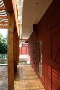 maison entierement renovee avec un magnifique jardin en With materiaux exterieur de maison 15 magnifique extension bois avec piscine interieure