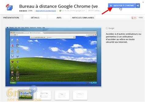 bureau a distance windows xp tuto bureau a distance 28 images bureau a distance sur