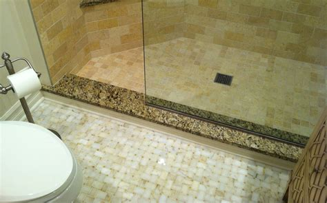 marble threshold for shower nature marble granite threshold design of history