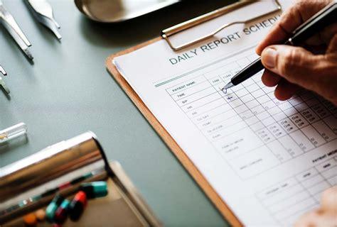 pflegedokumentation pflegelotsenat