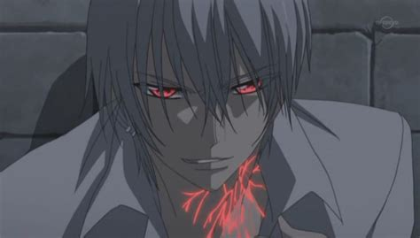 kiryuu  vampire knight zerochan anime image board